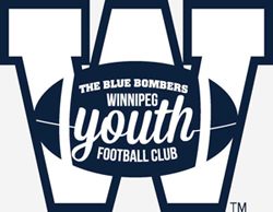 Winnipeg Youth Football Club