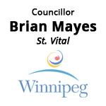 Brian-mayes