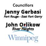 Councillors-jenny-john