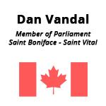 Dan-vandal-logo