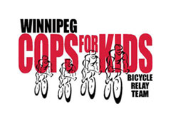 Logo-cops-for-kids
