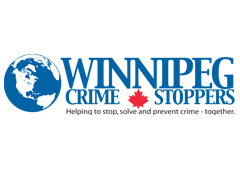 Logo-crime-stoppers