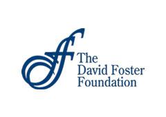 Logo-david-foster