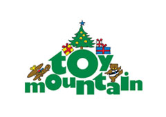 Logo-toy-mountain