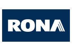Logo-rona