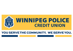Logo-wp-creditunion2018