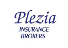 Plezia-logo