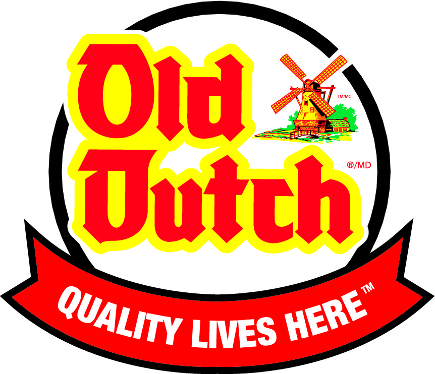 Old-dutch-logo