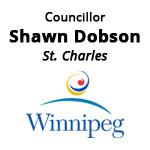 Shawn-dobson