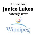 Councillor-janice-lukes