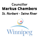 Councillor-markus-chambers