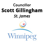 Councillor-scott-gillingham