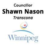 Councillor-shawn-nason