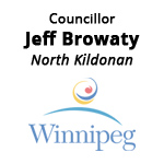 Councillors-jeff-browaty