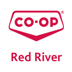 Red-river-co-op