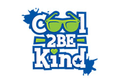 logo-cool2bekind